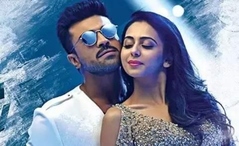 अजय देवगन की वजह से बर्बाद हो गई साऊथ की यह सुपरहिट फिल्म