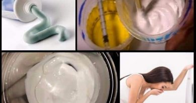 You can do pregnancy test with toothpaste, know how