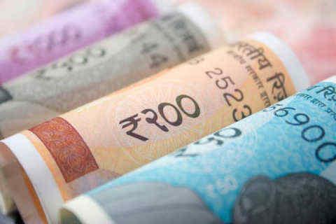 क्या आप जानते हैं। भारतीय नोटों पर महात्मा गांधी जी की फोटो क्यों छापी जाती है।