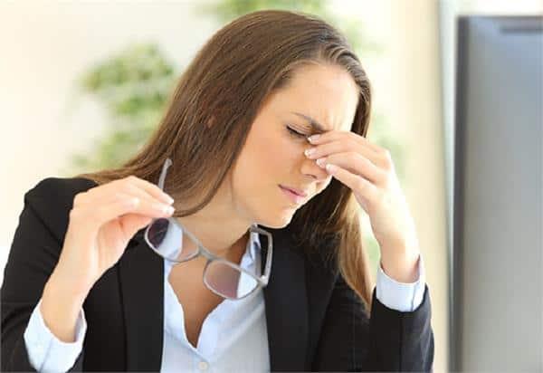 सिर में रहता है तेज़ दर्द तो आजमाएं ये घरेलु उपाय, ज़रूर होगा फायदा