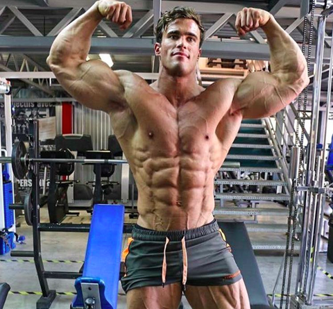 What is the panacea for fast body building? Must know once