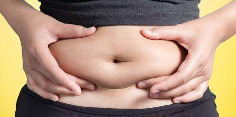 Do not forget these things even at night, obesity increases