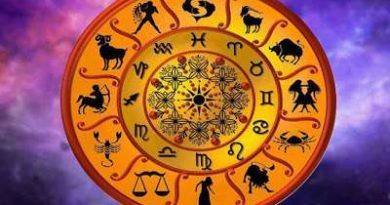 These 2 zodiac signs are very dear to Lord Kubera, as soon as Holi becomes the owner of millions
