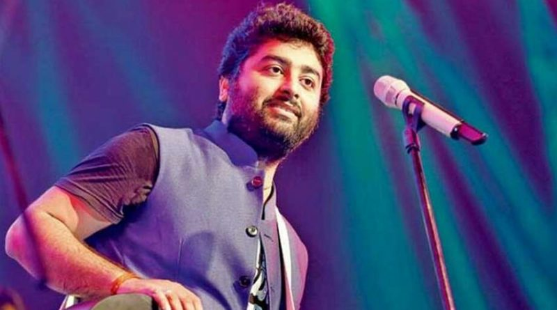 These are the 4 most expensive singers in India, you will be surprised to know the fees of No.1