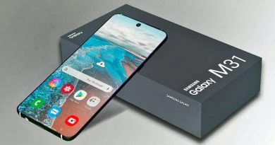 Samsung phone launched with 6000mAh battery, 64MP camera, price is just that