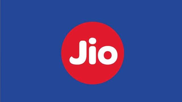 Jio's Dhansu plan, 350GB data and 360 days validity.