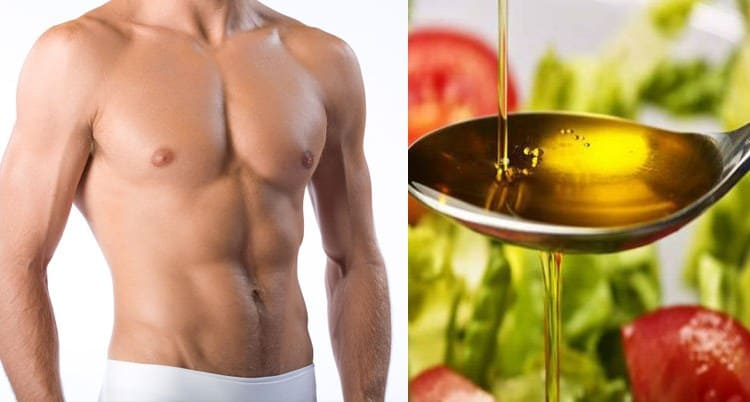 Apply mustard oil on this part of the body, the benefits are tremendous