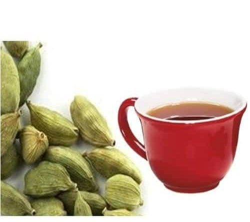 This is the advantage of drinking cardamom tea