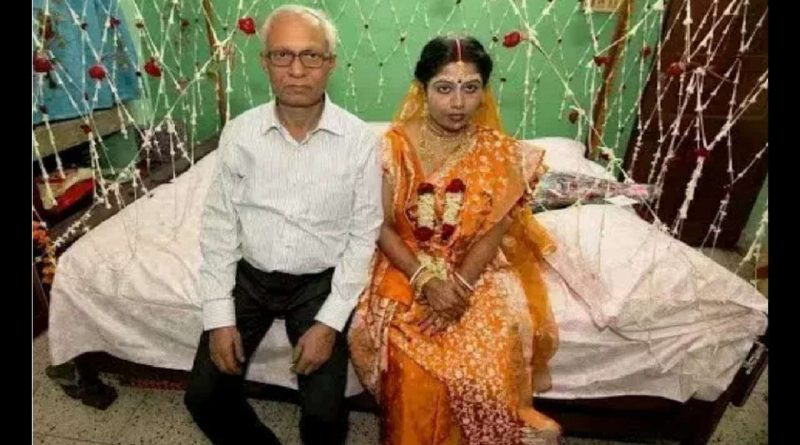 the-father-in-law-of-65-years-44-year-old-daughter-in-law-became-his-wife