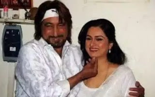 37 years ago, Shakti Kapoor married this beautiful Bollywood actress