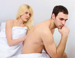 Sex and kissing can spread corona, what is the truth about it?