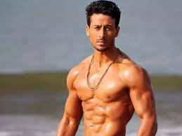 Tiger Shroff's house has an atmosphere of mourning, this family member has passed away