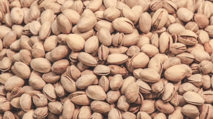 What is Pistachio? Advantages and disadvantages of eating it