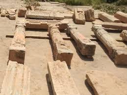 लॉकडाउन में अयोध्या के राम मंदिर निर्माण के लिए मिला 4.60 करोड़ रुपए का दान