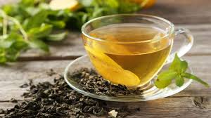 Know the benefits of drinking green tea daily