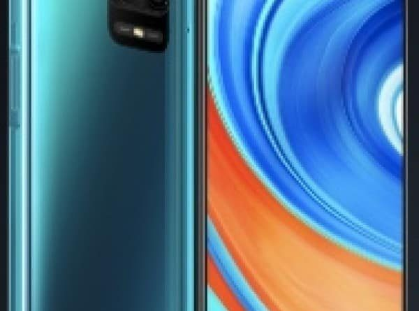 Redmi Note 9 Pro with 4 cameras starts selling this powerful phone with huge discounts