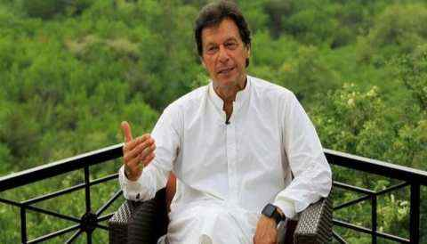 PM of this poor country is very rich, know the total wealth of Imran Khan