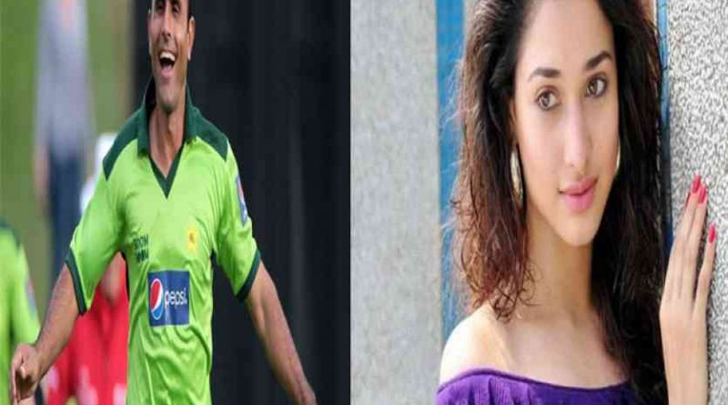 Tamannaah Bhatia to marry Pakistani cricketer Abdul Razzaq? Know what is true about this