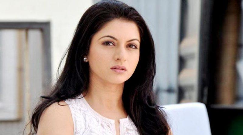 Bhagyashree revealed, Bolin- The photographer had asked Salman Khan to kiss him