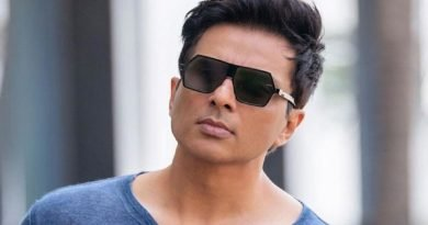 Sonu Sood flew home to stranded laborers in Kerala