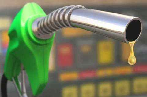You will be surprised to know the cheapest petrol price in these countries