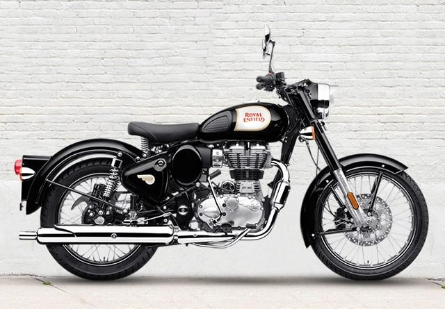 If you want to buy a Royal Enfield bike, then you are getting a discount of 10,000 rupees.