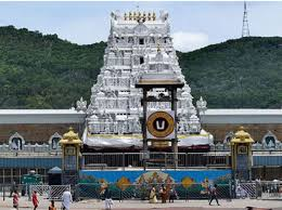 Tirupati Balaji's Dham will open for devotees