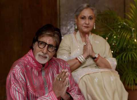5 characters of Amitabh Bachchan who left their impressions in the hearts of people