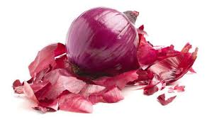 It is not for throwing onion peel but for these things, know