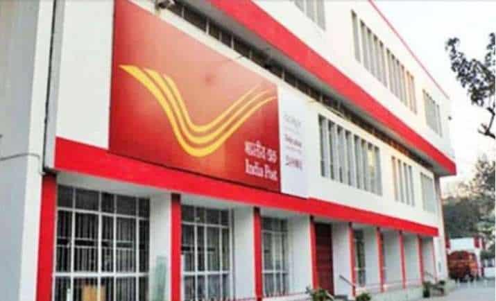 Uttar Pradesh's Chief Pellet Custer General Kaushlendra Kumar Sinha UP Postal Department creates record, 3.60 lakh in one day