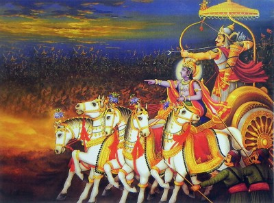 This is the land where the villains of Mahabharata Duryodhana and Karna are also worshiped. Know