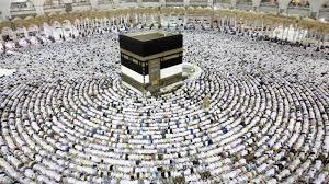 Will refund 100% deposit to approved Haj pilgrims of this year- Haj Committee of India