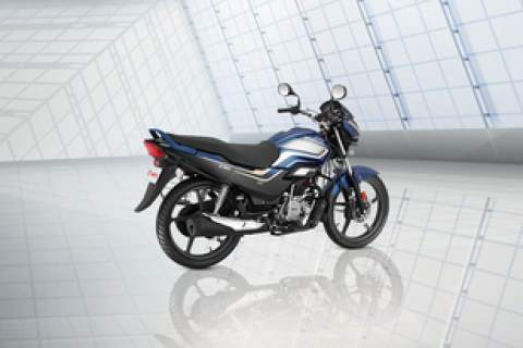 This cheapest and beautiful bike of Hero will give mileage of 90 kmpl