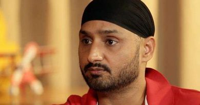 Why Harbhajan Singh had to apologize to all the doctors of India, know what is the whole matter