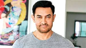 Corona virus reached Aamir Khan's house, prayed for mother