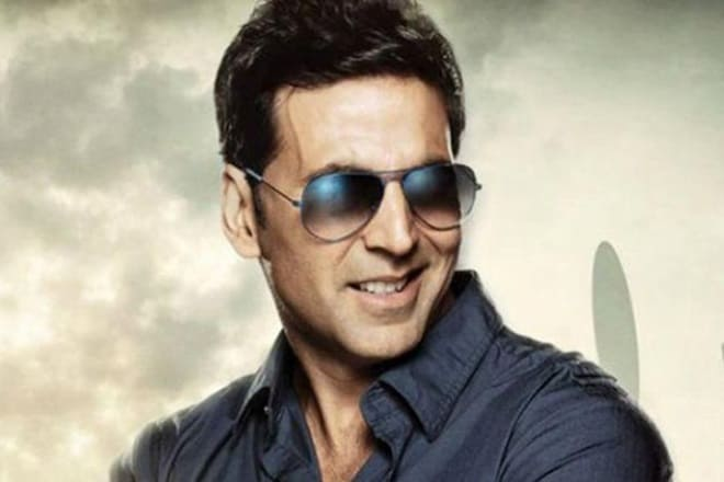 Akshay donated 1.5 crore to build transgender homes, know the full story