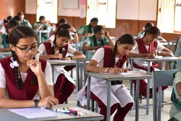 Private schools can be opened in UP from July 20, Association has prepared a plan