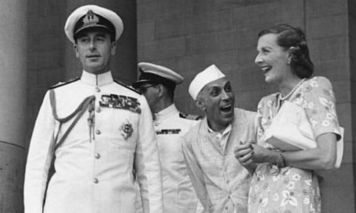 Know some unheard facts about Jawaharlal Nehru