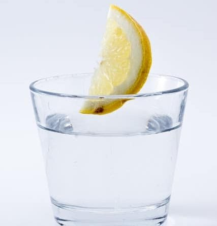 Drinking lemonade daily in summer gives these startling benefits