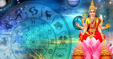 Today, many planets are forming auspicious yoga, these 4 zodiac signs can be of great benefit