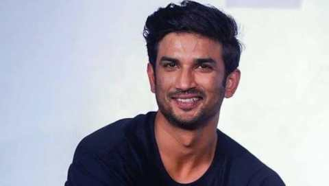 Sushant Singh Rajput's creative manager wrote an emotional message - 'You are somewhere around the Andromeda Galaxy'