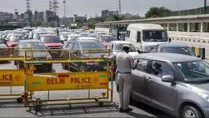 One pass for Delhi-UP-Haryana: Supreme Court