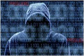 Fear of big cyber attack on 21 June, 20 lakh Indians targeted by hackers
