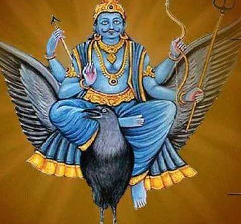 Luck of these 4 zodiac signs will open from 20th date, Shani Dev himself will end Sadesati, will get very good news