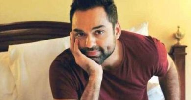 Abhay Deol made a big disclosure about the Bollywood award show