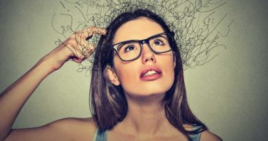 These 2 habits make the brain completely weak