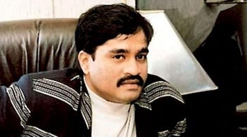 Underworld don Dawood Ibrahim and his wife come under the grip of Corona, hospitalized in Karachi