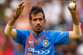 Such interesting things related to the life of Yuzvendra Chahal that you may not know.
