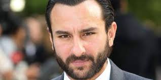 Saif Ali Khan told himself victim of nepotism, trolls on social media