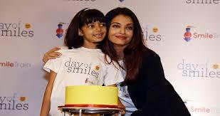 बच्चन परिवार में कोरोना, अब ऐश्वर्या राय और आराध्या की कोरोना रिपोर्ट आई पॉजिटिव